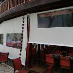 Cortinas-Enrrollables-Con-ventanas-en-Plastico qUITASOLES